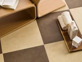 Керамическая плитка Elegance (Italon)
