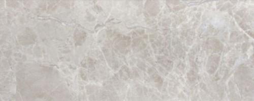 Плитка настенная Эллада 7С 20х50 Керамин
