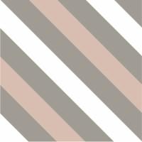 Плитка настенная Фристайл 3М 20x20 Керамин