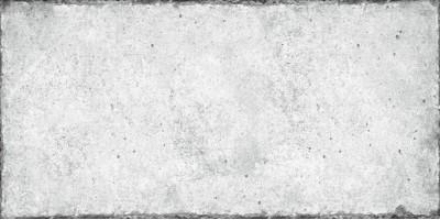 Плитка настенная Мегаполис 1С 60х30 Керамин