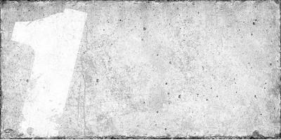Плитка настенная Мегаполис 1С тип 1 микс 60х30 Керамин