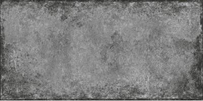Плитка настенная Мегаполис 1Т 60х30 Керамин