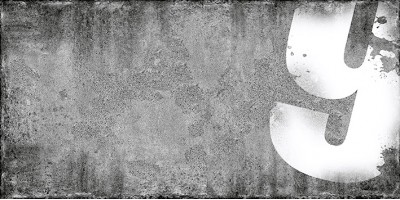 Плитка настенная Мегаполис 1Т тип 1 микс 60х30 Керамин