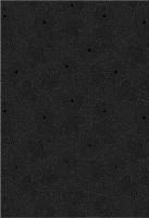 Плитка настенная Монро 5 27.5x40 Керамин