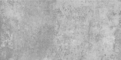 Плитка настенная Нью-Йорк 1С 60х30 Керамин
