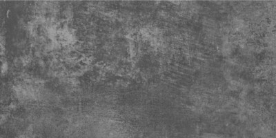 Плитка настенная Нью-Йорк 1Т 60х30 Керамин