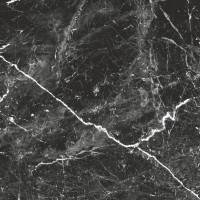 Плитка напольная Помпеи 1П 40х40 Керамин