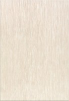 Плитка настенная Сакура 1С 27.5x40 Керамин