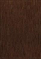 Плитка настенная Сакура 3Т 27.5x40 Керамин