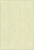 Плитка настенная Сакура 3С 27.5x40 Керамин