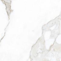 Керамогранит K-1001/LR Calacatta Marble Trend 60x60 Kerranova