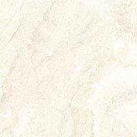 Керамогранит K-900/SR Canyon белый 60x60 Kerranova