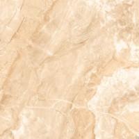 Керамогранит K-901/LR Canyon Бежевый 60x60 Kerranova