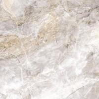 Керамогранит K-905/LR Canyon Серый 60x60 Kerranova