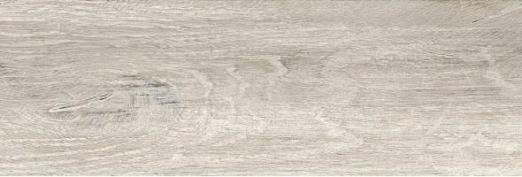 Керамогранит K-2034/SR Cimic Wood Серый 20x60 Kerranova