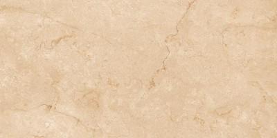Керамогранит K-1003/LR Crema Marfil Marble Trend 30x60 Kerranova