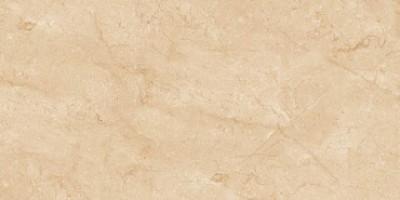 Керамогранит K-1003/MR Crema Marfil Marble Trend 30x60 Kerranova