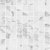 Мозаика напольная K-1000/MR/m01 Marble Trend Mix 30х30 Kerranova