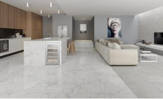 Керамогранит Marble Trend (Kerranova)