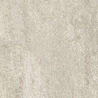 Керамогранит напольный K-174/SR Montana Grey 60x60 Kerranova