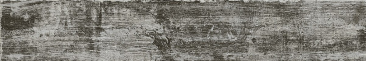 Керамогранит напольный K-553/MR Pale Wood Dark Grey 20x120 Kerranova