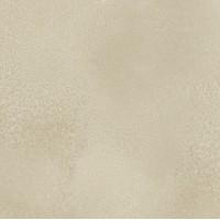 Керамогранит Kerranova Manhattan Никель 60x60 K-591/CR