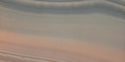 Керамогранит 69028 Astra Ambra Lapp/Rett 29x58 La Fabbrica