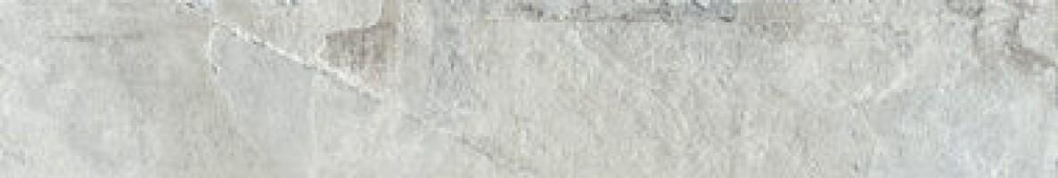 Керамогранит 109024 Highline Chelsea Lapp. Rett. 20x120 La Fabbrica