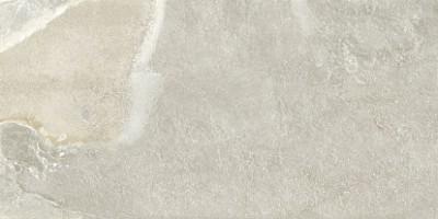 Керамогранит 109004 Highline Chelsea Lapp. Rett. 60x120 La Fabbrica
