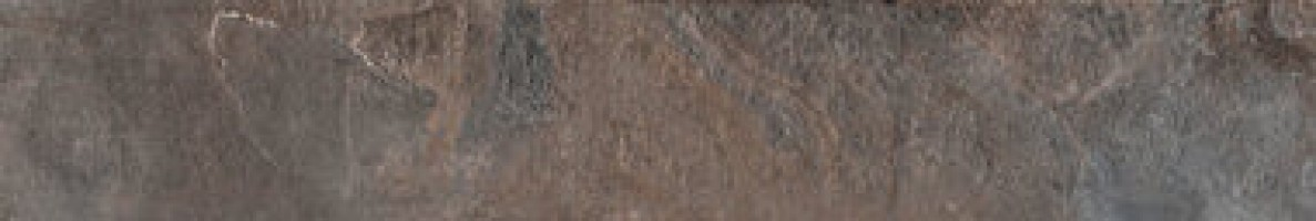 Керамогранит 109030 Highline Liberty Lapp. Rett. 20x120 La Fabbrica