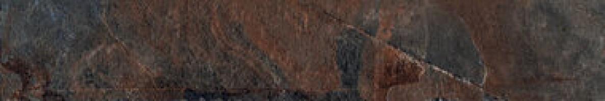 Керамогранит 109033 Highline Madison Lapp. Rett. 20x120 La Fabbrica