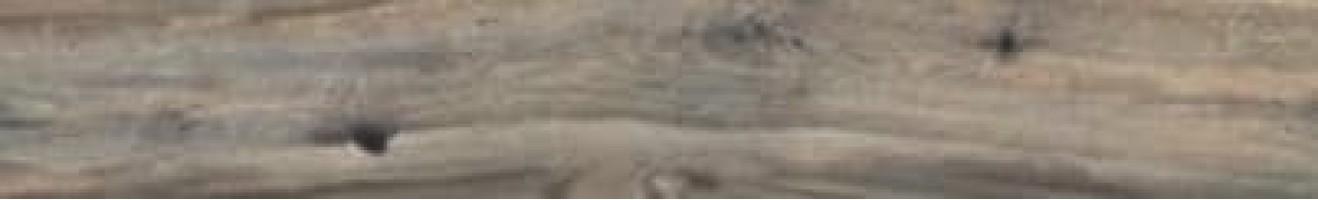 Керамогранит 75086 Kauri Fiordland Lapp. Rett. 20x120 La Fabbrica
