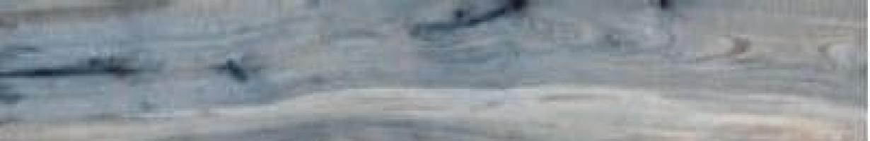 Керамогранит 075095Y Kauri Tasman Rett. 20x120 La Fabbrica