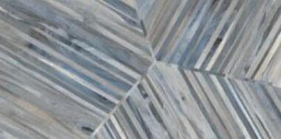 Керамогранит 75027 Kauri Tasman Tech Lapp. Rett. 60x120 La Fabbrica