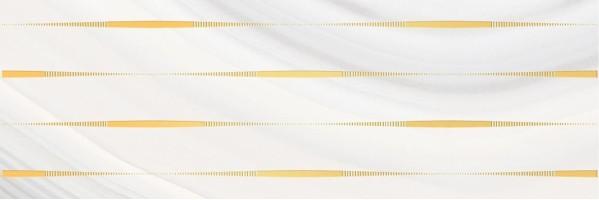 Декор Agat Lines светлый 20x60 Laparet