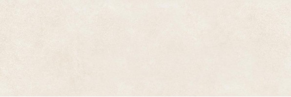 Настенная плитка 60014 Alabama бежевый 20x60 Laparet