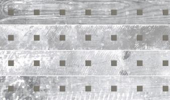 Декор Extra Elemental серый 30x60 Laparet