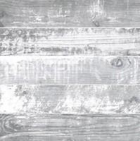 Керамогранит Extra серый 40x40 Laparet