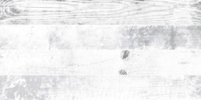 Настенная плитка Extra белый 30x60 Laparet