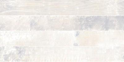 Настенная плитка Extra бежевый 30x60 Laparet
