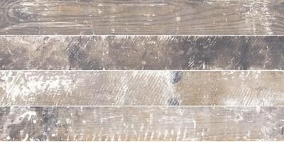 Настенная плитка Extra коричневый 30x60 Laparet