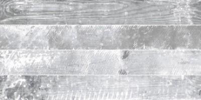 Настенная плитка Extra серый 30x60 Laparet
