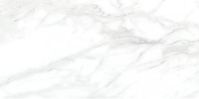 Настенная плитка 34021 Olimpus белый 25х50 Laparet