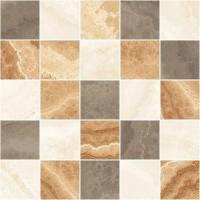 Декор Prime мозаичный бежевый микс MM34039 25х25 Laparet