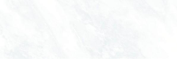 Настенная плитка 60044 Royal белый 20x60 Laparet