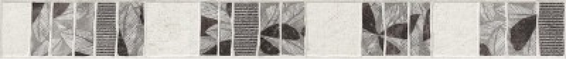 Бордюр Sand серый 6.3x60 Laparet