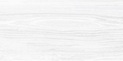 Настенная плитка 34001 Village белый 25х50 Laparet