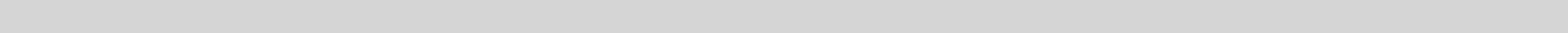 Бордюр Laparet Универсальные элементы метал. серебро глянцевое 1.6x75