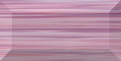Бордюр Laparet Универсальные элементы рельефный 20x10 br1020DUV