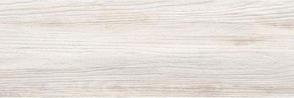 Керамогранит напольный 6064-0189 Альбервуд белый 20х60 Lasselsberger Ceramics